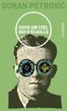 Livres parus 2010: lus par les Parfumés [INDEX 1ER MESSAGE] - Page 2 A177