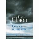 Dan Chaon A211