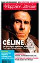 céline - Louis Ferdinand Céline - Page 10 A278