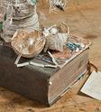 [Art] Livres objets-Livres d'artistes - Page 5 A304