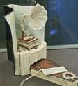 [Art] Livres objets-Livres d'artistes - Page 5 A305