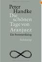 Peter Handke [Autriche] - Page 3 A36