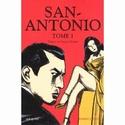 Frédéric Dard ou...San Antonio - Page 3 A37