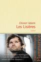 Livres parus 2012: lus par les Parfumés [INDEX 1ER MESSAGE] - Page 13 A381