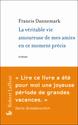 Francis Dannemark [Belgique] - Page 2 A385