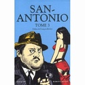 Frédéric Dard ou...San Antonio - Page 3 A39