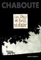 [BD] Chabouté - Page 3 A412