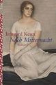 Irmgard Keun [Allemagne] A44