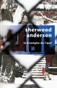 Sherwood Anderson A520