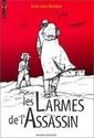 """Les BDs """"littéraires"""" (Proust et autres...) - Page 10 A621"""