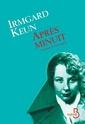 Irmgard Keun [Allemagne] A652