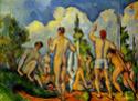La Plage : Artistes peintres, illustrateurs, photographes... - Page 2 A71