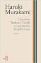 Livres parus 2014: lus par les Parfumés [INDEX 1ER MESSAGE] - Page 9 A75