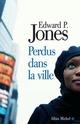 jones - Edward P. Jones A801