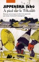 Sur la Littérature Japonaise - Page 5 A_bmp14