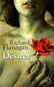 flanagan - Richard Flanagan [Australie] Aa158