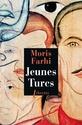 Moris Farhi [Turquie] Aa168