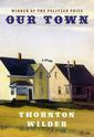 Thornton Wilder Aaa34