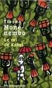 Tierno Monénembo [Guinée] Aaa58