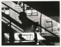 Louis Faurer [Photographe] Ab46