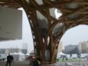 Centre Pompidou - Metz - Page 4 Ab69