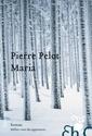 Livres parus 2011: lus par les Parfumés [INDEX 1ER MESSAGE] Ab83