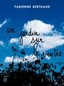Livres parus 2011: lus par les Parfumés [INDEX 1ER MESSAGE] - Page 2 Ab94