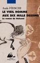 Aude Fieschi Abeced27
