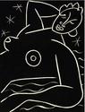 Henri Matisse [peintre] - Page 3 Ac16