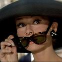 Mon avatar et moi – le choix des Parfumés Audrey12