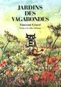 [BD] Vincent Gravé B15