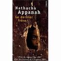 Nathacha Appanah - Page 2 Couver21