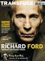 Richard Ford Couver60
