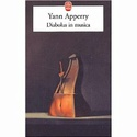 Yann Apperry Couver67