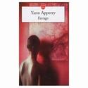 Yann Apperry Couver68