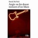 David McNeil Couver77