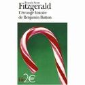 Francis Scott et Zelda Fitzgerald Couver90