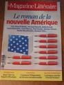 Littérature nord américaine - Page 2 Cover10