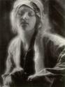 Imogen Cunningham [photographe] Dream_10
