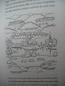 Karel Capek [République tchèque] - Page 3 Dscn5918
