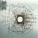 [Land Art] Andy Goldsworthy, Nils-Udo... [INDEX 1ER MESSAGE] Goldsw11