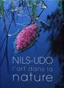 [Land Art] Andy Goldsworthy, Nils-Udo... [INDEX 1ER MESSAGE] - Page 2 Nils2010