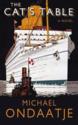 Michael Ondaatje - Page 2 Untitl10