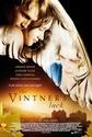 Elizabeth Knox [Nouvelle-Zélande] Vintne10