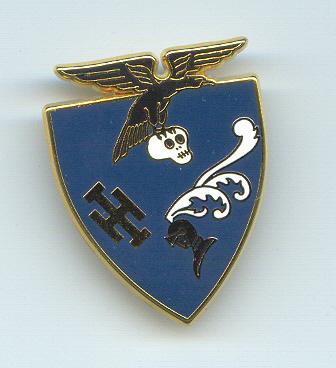 [Aéro divers] Les unités de l'Armée de l'Air par ou vous êtes passés. Bb2110