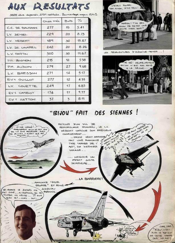 FLOTTILLE 12 F  (Crusader) - Page 4 Nouvel11