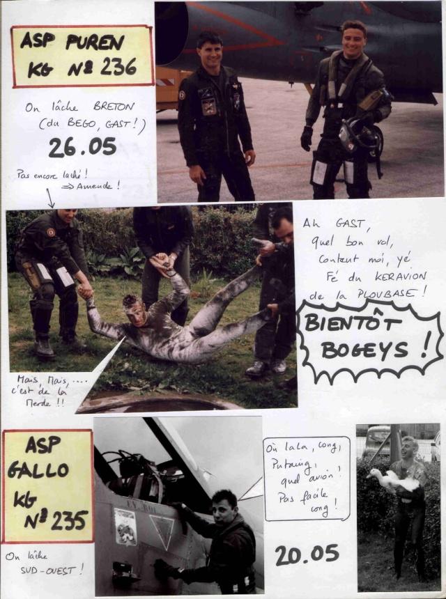 FLOTTILLE 12 F  (Crusader) - Page 4 Nouvel16