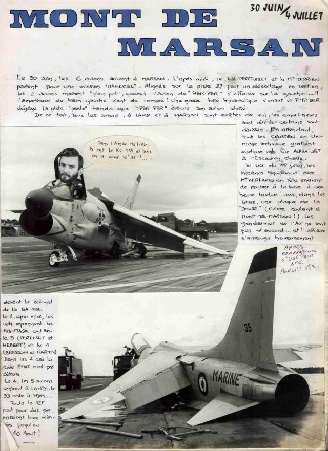 FLOTTILLE 12 F  (Crusader) - Page 4 Pp10