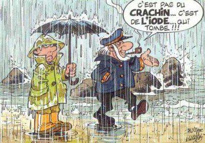 Une Suissesse :) Humour11