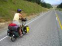 - Vélos sur le départ Nz_42_10